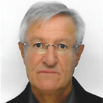 Gérard